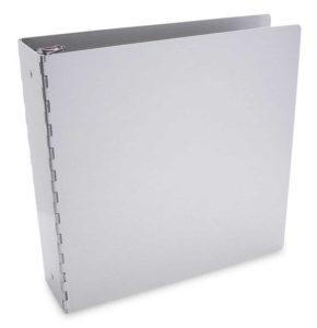 best portfolio binder