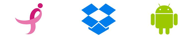 brandmark logos